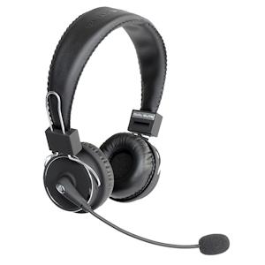 Blue Tiger Usa 17 130389 Dual Elite Bluetooth 4 0