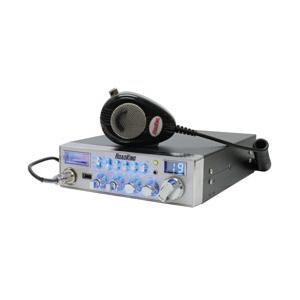 RoadKing (RK5640) - C4 with RK56 Noise Canceling Mic, S/RF