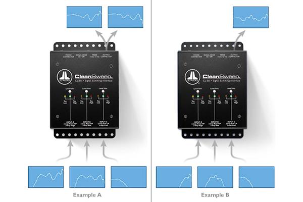 jl audio subwoofer wiring diagram  audi  wiring diagrams