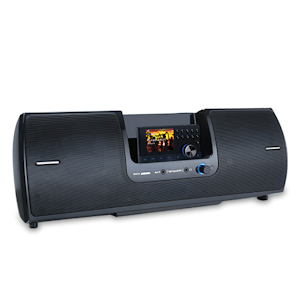 Siriusxm Sxsd2 Siriusxm Portable Speaker Dock Sd2