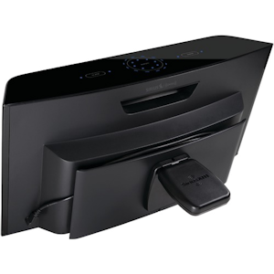 Siriusxm Sxabb2 Siriusxm Portable Speaker Dock Bb2