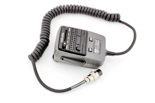RFL EC2024U D 00 rf limited (ec 2024u d) power mic with turbo digital echo, up  at mifinder.co