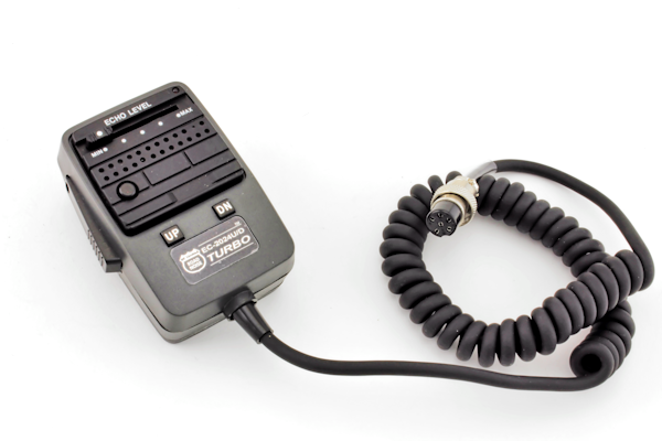 RFL EC2024U D 02 rf limited (ec 2024u d) power mic with turbo digital echo, up  at fashall.co