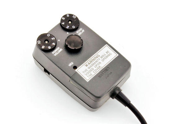 RFL EC2024U D 04 rf limited (ec 2024u d) power mic with turbo digital echo, up  at fashall.co