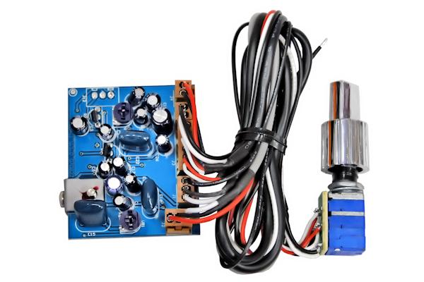 astatic echo board wiring wiring schematic diagram rh 136 uggs outlet co