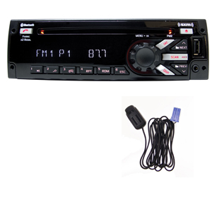 Siriusxm Antenna Extension Cable together with Siriusxm Antenna Extension Cable also 262820553347 moreover Replacement Xm Universal Powerconnect Vehicle Cradle furthermore 181457739397. on siriusxm power cord replacement