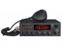 Top Gun Technologies (QUAD-5) - All Mode, AM/FM/USB/LSB/CW/PA, Black, 10 Meter Amateur Mobile Radios