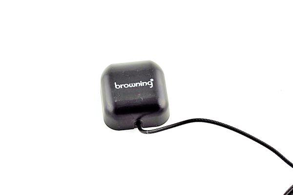 Browning Br M X Xm Hi Performance Sirius Combo Heavy