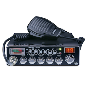 Viewtopic moreover Cb Radio Kit moreover Uniden PC78LTD 50th Anniversary Limited Edition Bearcat Pro With Analog SRFSWRMod Meter Instant Channel 9 SWR Calibration Hi Cut Function  A 40 Channel Mobile CB Radios as well 321651441594 additionally Bearcat Ubc 125xlt. on truckers cb radio channel